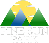 Pine Sun Park
